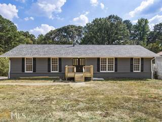 Single Family for sale in 3782 Arc Way, Lawrenceville, GA, 30044