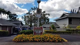 Townhouse for sale in 94-1069 Anania Circle 21, Mililani Nob Hill, HI, 96789