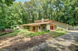Single Family for sale in 4055 Demooney, Atlanta, GA, 30349