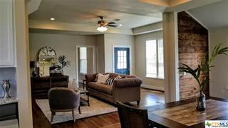 Single Family for sale in 412 S Mechanic, El Campo, TX, 77437