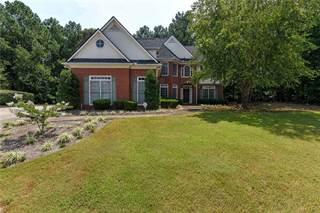 Single Family for sale in 555 SW Stoneglen Chase SW, Atlanta, GA, 30331