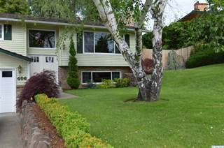 Single Family for sale in 406 N 36Th Ave, Yakima, WA, 98902