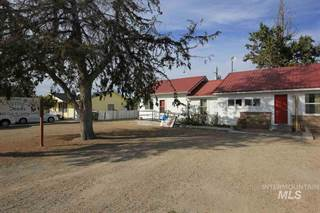 Single Family for sale in 123 E. Wyoming, Homedale, ID, 83628