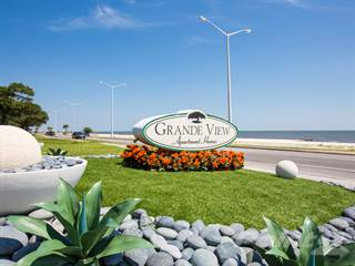 Apartment for rent in Grande View Apartments - The Cottonwood, Biloxi, MS, 39531