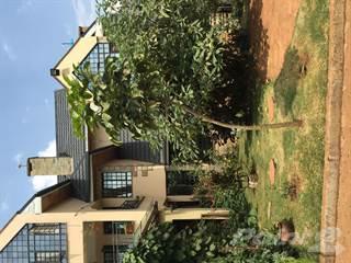Residential Property for sale in Runda, Runda, Nairobi