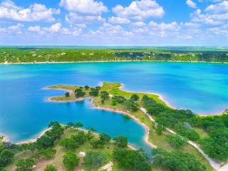 Farm And Agriculture for sale in 2200/2208 Cypress Club Pointe The Reserve on Lake Travis, Spicewood, TX, 78669