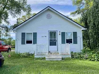 Residential Property for sale in 6883 Wegner Road, Saginaw, MI, 48609
