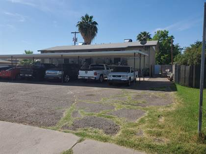 Multifamily for sale in No address available, Mesa, AZ, 85204