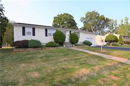 Residential Property for sale in 77 Wayne Street, Warwick, RI, 02889