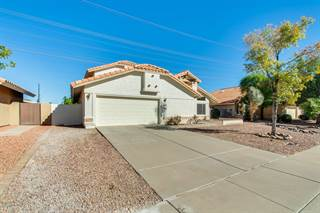 Single Family for sale in 966 E DIVOT Drive, Tempe, AZ, 85283