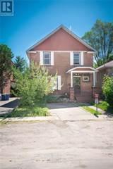 Single Family for sale in 244 DUKE STREET W, North Bay, Ontario, P1B6E7