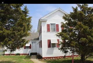 Single Family for sale in 3251 Marsh Rd, Rhodes Point, MD, 21824