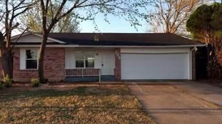 Single Family for sale in 508 NE 63rd Street, Oklahoma City, OK, 73105