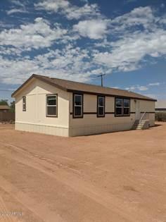 Residential Property for sale in 10237 E ILLINI Street B, Mesa, AZ, 85208