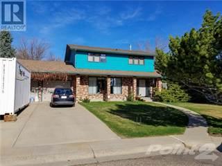 Single Family for sale in 1549 20 Avenue S, Lethbridge, Alberta