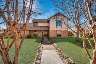 Single Family for sale in 2029 Oxford Circle, Grand Prairie, TX, 75051