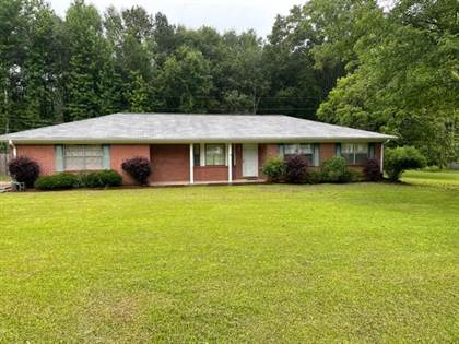 Residential Property for sale in 168 Betty Dr, Columbus, MS, 39705