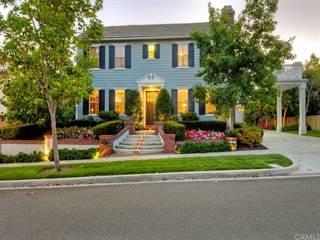 Single Family for sale in 6257 Alverton Drive, Carlsbad, CA, 92009