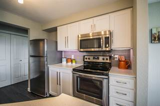 Apartment for rent in The Overlook at Lakemont, Bellevue, WA, 98006
