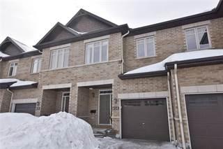 Single Family for sale in 426 ARNCLIFFE AVENUE, Ottawa, Ontario