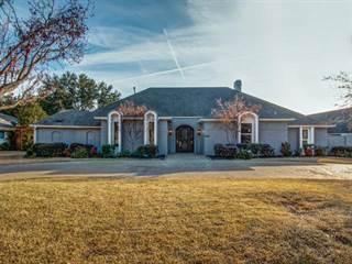 Single Family for sale in 6224 Stonehill Drive, Dallas, TX, 75254