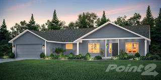 Single Family for sale in 172 Melton Rd, Creswell, OR, 97426