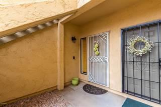Apartment for sale in 9708 E VIA LINDA -- 1306, Scottsdale, AZ, 85258