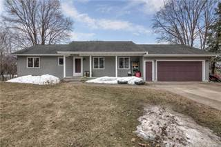 Single Family for sale in 851 Highland Avenue, Mondovi, WI, 54755