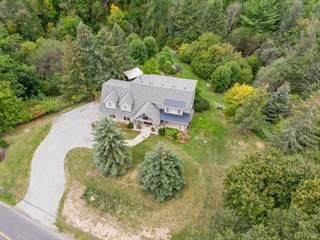 Single Family for sale in 2345 Britannia Road, Burlington, Ontario, L7P0E8