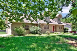 Single Family for sale in 801 Farmington Dr., Derby, KS, 67037