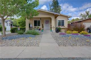 Single Family for sale in 133 High Street, Modesto, CA, 95354