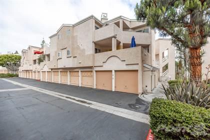 Condo for sale in 7223 Camino Degrazia #75 , San Diego, CA, 92111