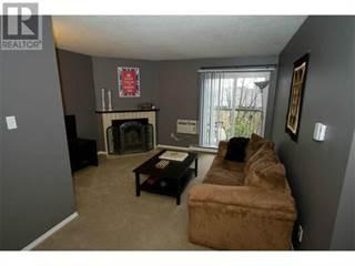 Condo for sale in 934 -Glen Abbey Gate, Oakville, Ontario, L6M2V7