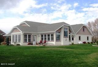 Single Family for sale in 45240 140th Street, Donnelly, MN, 56235