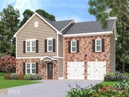 Residential for sale in 6426 Beaver Creek Trl 137, Atlanta, GA, 30349