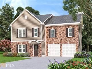 Single Family for sale in 6509 Beaver Creek Trl 63, Atlanta, GA, 30349