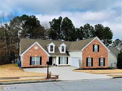 Residential for sale in 1268 Barrett Bluff Dr, Lawrenceville, GA, 30045