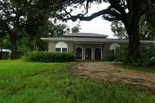 Single Family for sale in 4245 LAFAYETTE Street, Marianna, FL, 32446