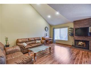 Townhouse for sale in 15050 Sherman Way 230, Van Nuys, CA, 91405