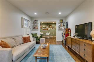 Single Family for sale in 625 NW 54th Street, Oklahoma City, OK, 73118