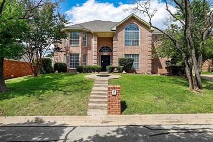 Residential Property for sale in 6615 Johns Court, Arlington, TX, 76016