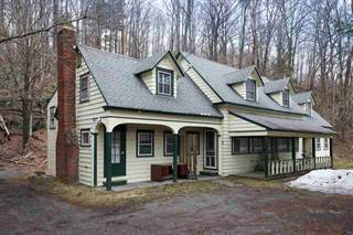 Multi-family Home for sale in 309 State Street, Montpelier, VT, 05602