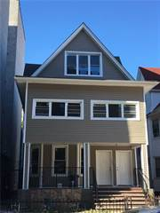 Multi-family Home for sale in 422 E 26th Street, Brooklyn, NY, 11226