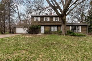 Single Family for sale in 412 Maclaren Lane, Lake Bluff, IL, 60044