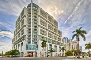 Condo for sale in 350 NE 24th St 407, Miami, FL, 33137