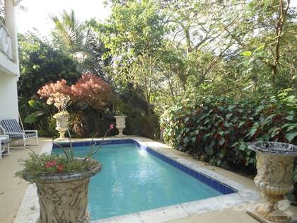 Residential Property for sale in Gully Point, St.James, Barbados, Holetown, St. James