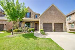 Single Family for sale in 423 Miramar Drive, Rockwall, TX, 75087