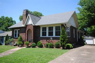 Single Family for sale in 113 39Th Ave N, Nashville, TN, 37209