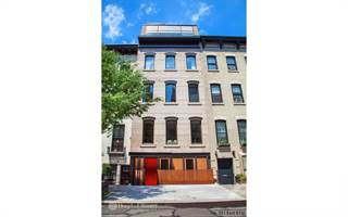 Single Family for sale in 251 East 61st St, Manhattan, NY, 10065