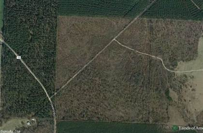 Lots And Land for sale in 0 Hempstead 10, Fulton, AR, 71838